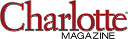 CharlotteMagazineLogo