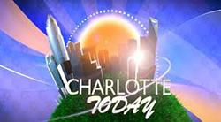 CharlotteTodayShow
