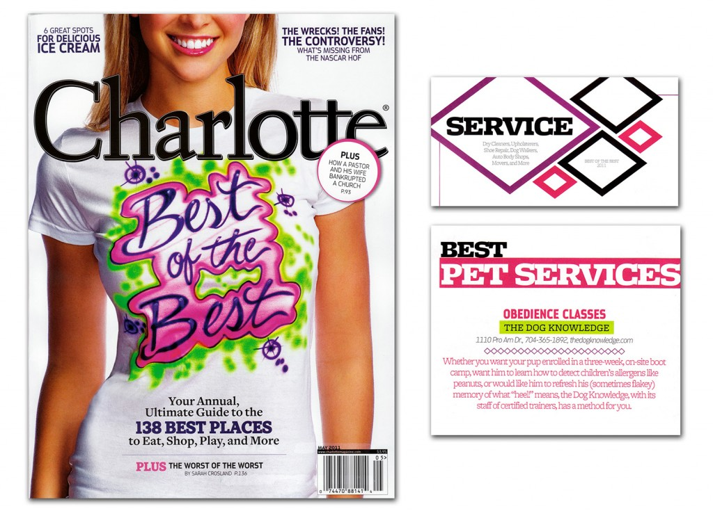 Charlotte_Magazine_BOB_Awards_2012