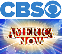 FeaturedOnCBS_AmericaNow_Logo